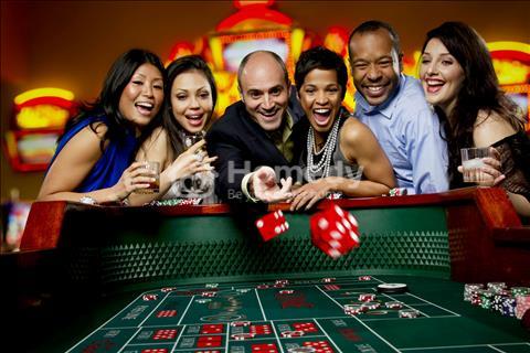 Condotel Casino Phú Quốc cơ hội đầu tư hấp dẫn và an toàn hơn so với gủi tiết kiệm ngân hàng