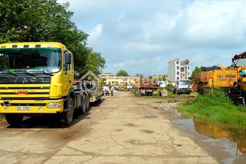 Cho thuê kho bãi, nhà xưởng, nhà văn phòng tại Long Biên – Hà Nội