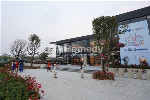 Bán căn hộ FLC Grand Hotel trong quần thể FLC Sầm Sơn Beach and Golf Resort, sinh lời đến 10 %/năm