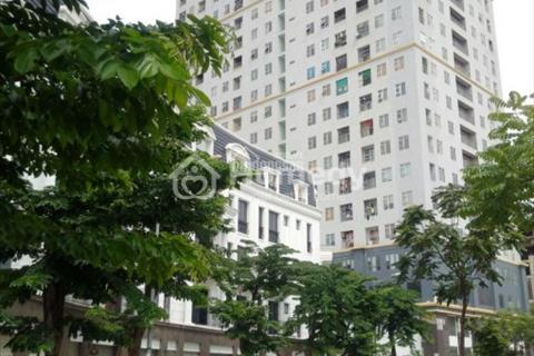 Hà Đông Park View, KĐT mới Văn Phú, Q_ Hà Đông.