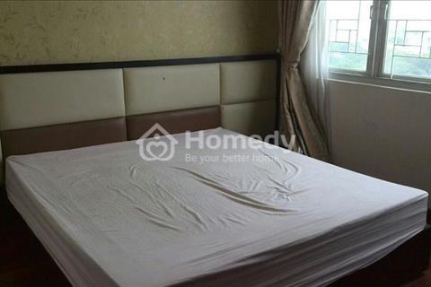 Bán gấp căn hộ Tản Đà, 2 phòng ngủ, 86 m2, giá 2,7 tỷ