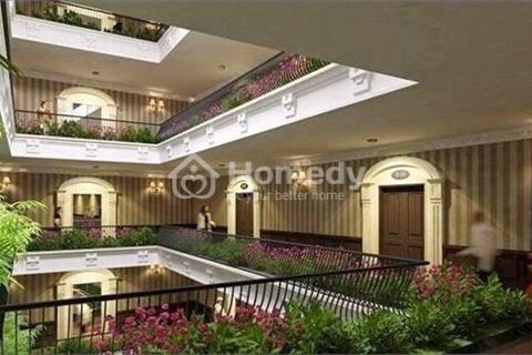 Cần bán gấp căn hộ 101m2, vị trí đẹp, bao sang tên, hot nhất dự án CT4 Vimeco