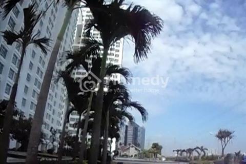 Cần bán shop đang cho thuê thuộc chung cư Phú Hoàng Anh, giá 45 triệu/m2, thương lượng
