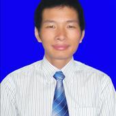 Võ Thành Nam