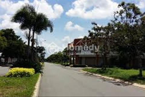 Ngân hàng phát mãi 90 m2 thổ cư hẻm xe hơi, Nguyễn Văn Tạo, Nhà Bè. Giá 1 tỷ