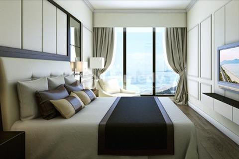 Cơ hội cuối cùng sở hữu căn hộ cao cấp Luxury Apartment cam kết lợi nhuận lên đến 45%