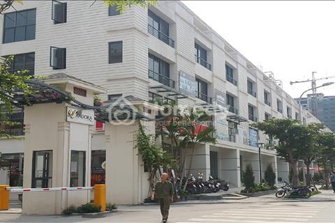 Bán biệt thự liền kề Triều khúc Thanh Xuân Nguyễn Trãi 18 tỷ, chiết khấu 5%, 7 m mặt tiền