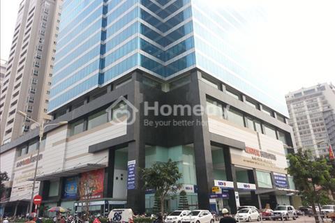 Cho thuê văn phòng hiện đại Hapulico Complex - Thanh Xuân 90 m2, 140 m2, 200 m2, 300 m2, 400 m2