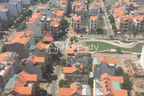 Nhà phố  khu him lam, gần lotte quận 7. 5x20, đường thương mại 35m, giá đầu tư, 15.7 tỉ