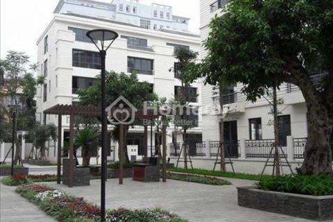 Bán gấp nhà mới xây cách mặt phố Nguyễn Trãi 50 m2, 5 tầng, nhiều tiện ích, giá hợp lý