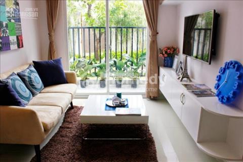 Chính chủ cần bán gấp Căn hộ Tín Phong 12 View Phan Văn Hớn