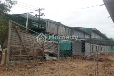 Đất nở hậu cho thuê đường Nguyễn Xí, Phường 13, Bình Thạnh diện tích 7 x 50 m