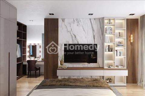 Chính chủ cần bán căn hộ 67 m2, 2 ngủ, 2 WC tại tòa K2, The K Park, Văn Phú, Hà Đông