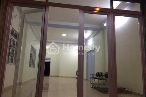 Nhà cho thuê mặt tiền Nguyễn Sơn, Phú Thọ Hòa, Tân Phú diện tích 234 m2