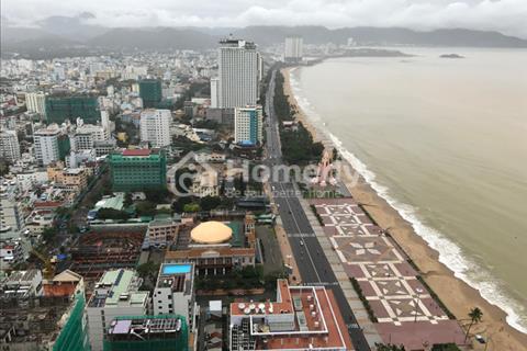 Bán đất đường số 1, khu đô thị An Bình Tân, Nha Trang, đường rộng 30 m.