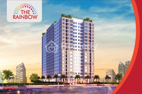 Vị trí đất vàng quận Bình Tân, giá chỉ từ 1,1 tỷ, 30 căn nội bộ cuối cùng