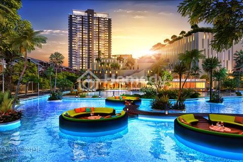 Saigon Panorama căn hộ đang hot nhất quận 7 chỉ 1,7 tỷ/căn, ưu đãiđặc biệt chỉ thanh toán với 15%