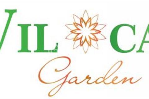 Đất nền Viloca Garden