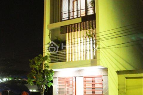 Bán mini hostel ở khu quy hoạch Phan Đình Phùng, Đà Lạt.