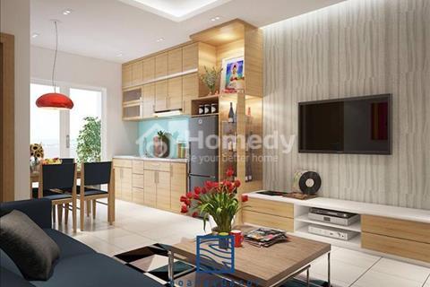 Topaz Home cháy hàng trong đợt đầu mở bán giá cực kì ưu đãi 19 triệu/m2, liên hệ ngay