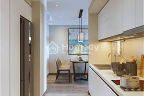 Thanh lý căn siêu đẹp 08 tầng 8 dự án Northern Diamond Long Biên vào tên trực tiếp hợp đồng mua bán