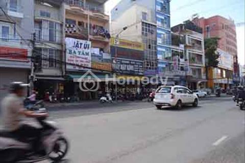 Bán gấp nhà mặt tiền Nguyễn Văn Cừ Đà Lạt – Bất Động Sản Liên Minh.