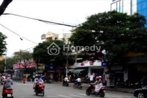 Cho thuê nhàgócđườngXô Viết Nghệ Tĩnh, Quận Bình Thạnh, 1trệt, 2 lầu, 110 triệu/tháng