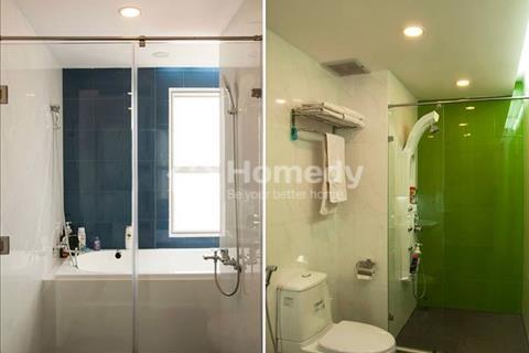 149 triệu để sở hữu căn hộ Thủ Đức, ước mơ mua nhà thành thực, có sổ hồng