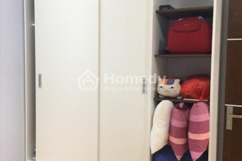 Bán chung cư mini mặt đường Khương Đình 45 m2 giá 790 triệu
