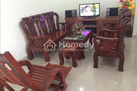 Cần cho thuê gấp căn hộ 12 View diện tích 92 m2 thiết kế