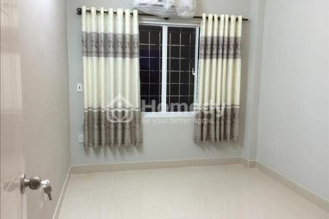Phòng cho thuê rất đẹp ngay mặt tiền đường Phan Đăng Lưu