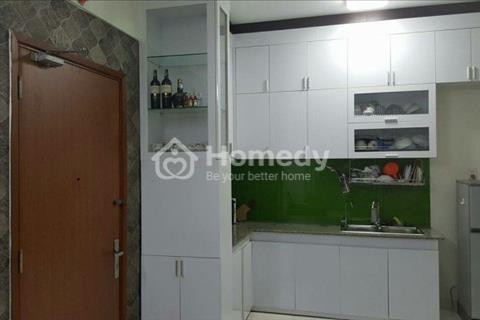 Cần bán căn hộ Hưng Ngân Garden giá tốt, diện tích 65 m2, 2 phòng ngủ, 2 WC
