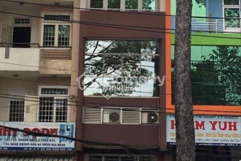 Cho thuê nhà mặt tiền Lê Anh Xuân, Phường Bến Thành, Quận 1, Hồ Chí Minh