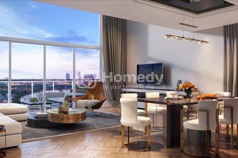 Cần bán gấp căn hộ CT4 Vimeco tầng đẹp nhất quận Cầu Giấy