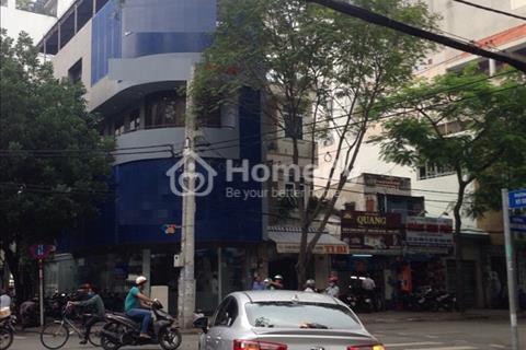 Cho thuê nhà mặt tiền đường Nguyễn Thái Học, Phường Cầu Ông Lãnh, Quận 1, Hồ Chí Minh