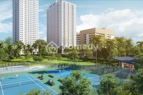 Bán căn hộ Eco Lake View - Đợt mở bán với số tiền mua ban đầu chỉ 300 triệu