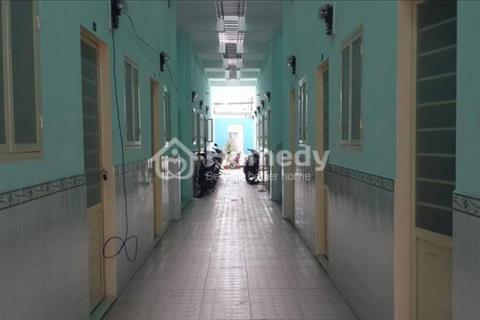 Cần bán gấp hết tất cả tài sản tại Việt Nam gồm 16 phòng trọ, 2 ki ốt, nhà mặt tiền
