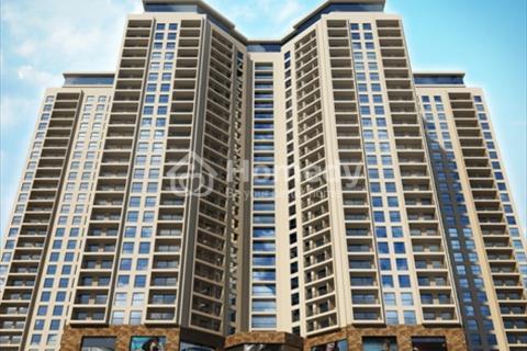 Chính chủ cần tiền bán gấp căn hộ Udic Complex (N04 Hoàng Đạo Thúy).  Nội thất đầy đủ, giá rẻ nhất