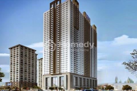 Bán căn hộ 123 m2 tầng 10 chung cư Vimeco CT4 giá rẻ