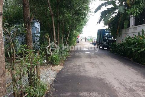 Bán đất nông nghiệp mặt tiền Nguyễn Xiển, Quận 9. Diện tích 7.000 m 2, giá 70 tỷ