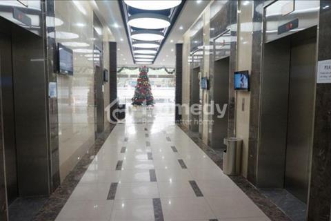 Cho thuê văn phòng giá rẻ, tòa nhà Hapulico Complex, Nguyễn Huy Tưởng, Trung Hòa Nhân Chính
