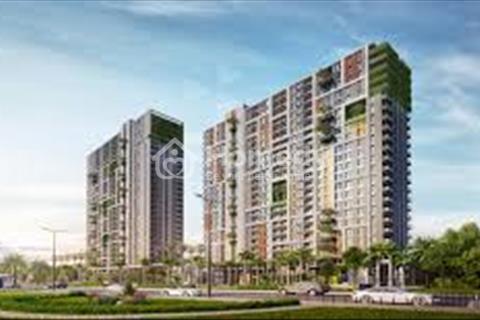 Chỉ 546 triệu sở hữu căn hộ cao cấp Condotel CoCo Ocean Resort - Cocobay Đà Nẵng