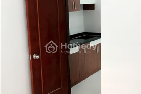 Bán chung cư mini Võ Chí Công, gần tiểu học Xuân La.DT: 37m2-43m2-45m2, giá chỉ 600 triệu