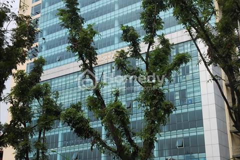 Cho thuê văn phòng toà An Phú 24 Hoàng Quốc Việt, Cầu Giấy giá rẻ
