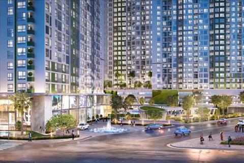 Mở bán 50 căn cuối cùng Jamona Height giá 1,7 tỷ/căn