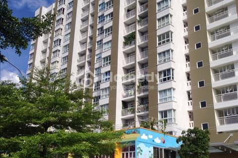 Mua ngay căn hộ 63 m2 với 250 triệu và trả góp chỉ 5,7 triệu/tháng - 5 tháng sau nhận nhà ở liền