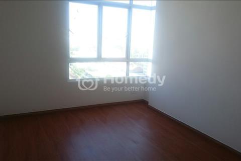 Cần cho thuê căn hộChánh Hưng Giai Việt – Đường Tạ Quang Bửu, Phường 5, Quận 8