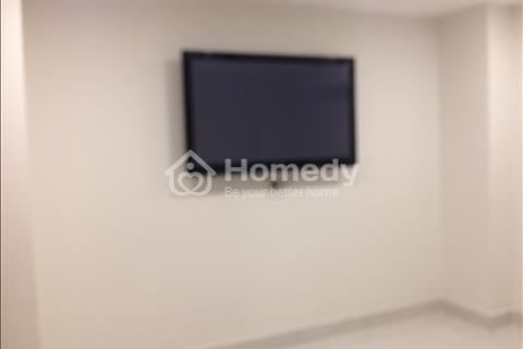 Cho thuê mặt bằng văn phòng, full nội thất, 65 m2, giá 15 triệu/tháng