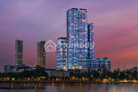 Tận hưởng cuộc sống thượng lưu, đẳng cấp, hiện đại bật nhất ngay tại căn hộ Saigon Mia