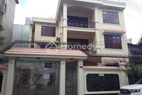 Cho thuê nhà đường Nguyễn Trọng Tuyển, Phường 8, Quận Phú Nhuận